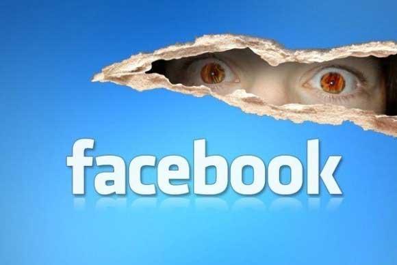 facebook kapak fotografi - Facebook Kapak Fotoğrafı Boyutu