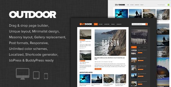 Free download pav decor responsive opencart theme for Addison interior design decoration wordpress theme nulled