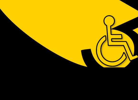 3 aralik dunya engelliler gunu - 3 Aralık Dünya Engelliler Günü