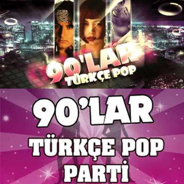90lar turkce pop slow - 90 lar Türkçe En iyi Slow Pop Şarkılar
