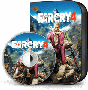 far-cry-4-torrent-download-1