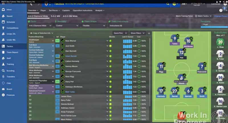 fm-football-manager-2015- torrent