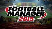Football Manager -fm- 2015 Oyun İncelemesi torrent