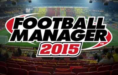 football manager 2015 torrent indir download 400x255 - Football Manager -fm- 2015 Oyun İncelemesi torrent