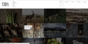 Free HTML5 Fotoğrafçı / Photography portfolio Teması Ücretsiz
