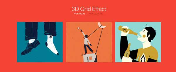 3d-grid-effect-birwebdesign-small