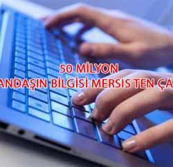 50-milyon-vatandas-bilgisi-calindi