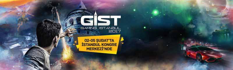 gaming-istanbul-oyun-fuari