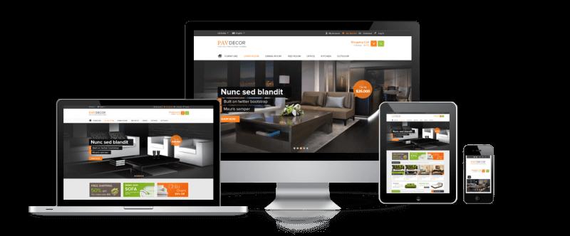 opencart-pav-decor-premium-template-free-download