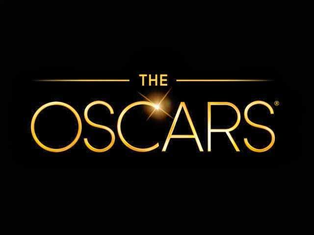 oscar 2017 odul torenleri canli izle kategoriler - Oscar 2017 Ödül Töreni Hangi kanalda Adaylar Kimler