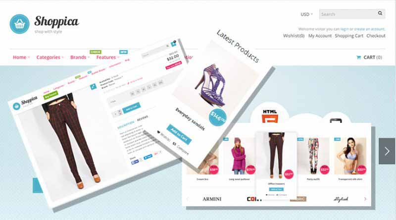 shoppica-opencart-theme-free-bedava-download