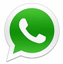 whatsapp-web-guncelleme