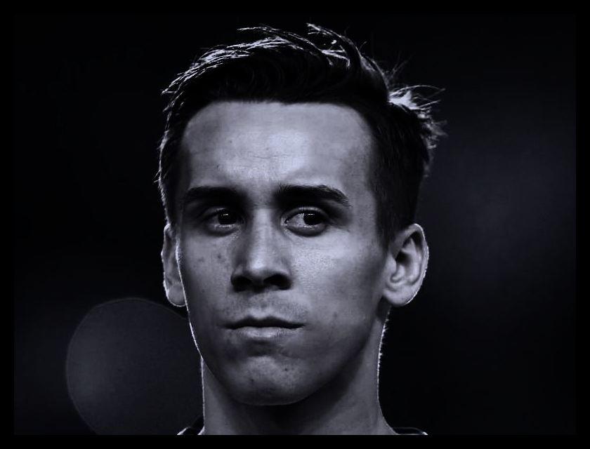 Alanyaspor'lu Futbolcu Josef Sural Hayatını Kaybetti!