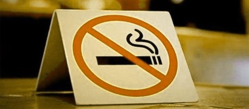 Sigaraya Zam geldi ve Yeni Sigara fiyat listesi Son Durum Ne?