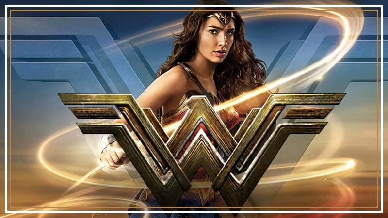 2019 Filmleri Listesi Film Önerileri Wonder Women