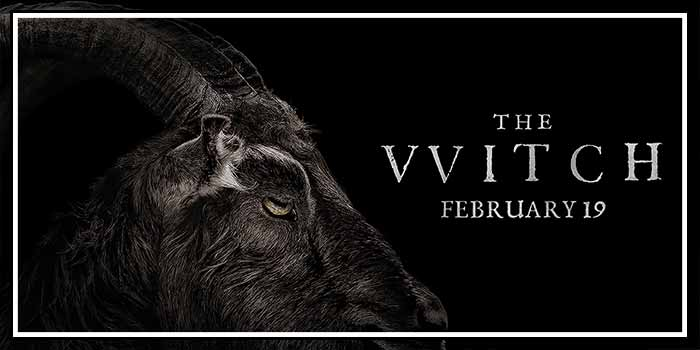 The VVitch: A New-England en iyi korku filmi