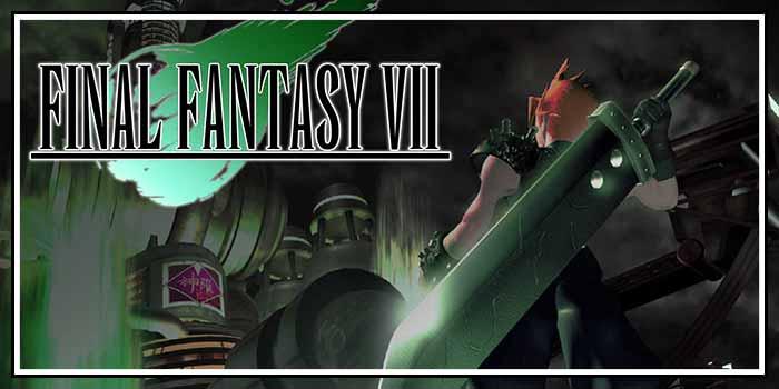 Final fantasy 7 çıkış tarihi