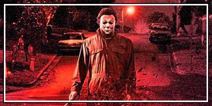 halloween en iyi korku filmi - En İyi Korku Filmleri Listesi