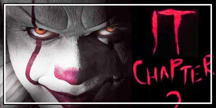 it en iyi korku filmleri - En İyi Korku Filmleri Listesi