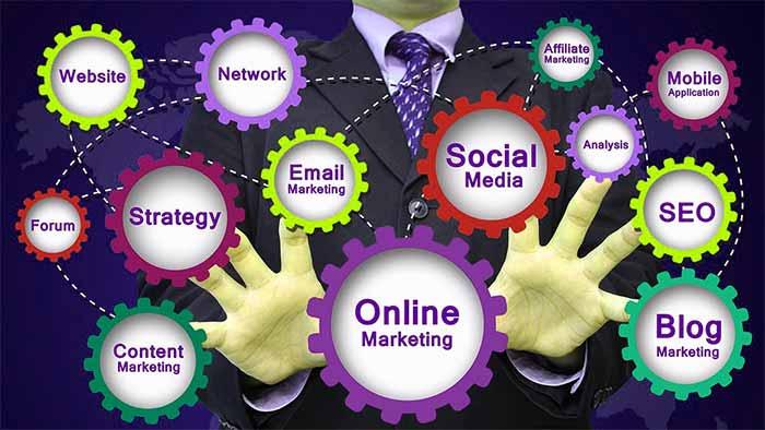 social media backlinks backlink icin sosyal medya siteleri - Backlink İçin Siteler ve Sosyal Medya RSS Ekleme Siteleri
