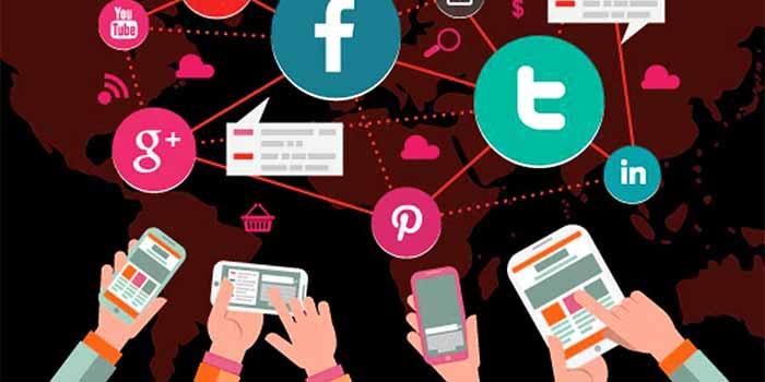 Sosyal Medya Hedef Kitle Arttırma doğrudan ulaşım