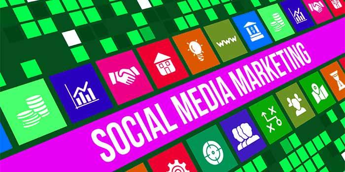 Sosyal Medya Hedef Kitle Arttırma yollari