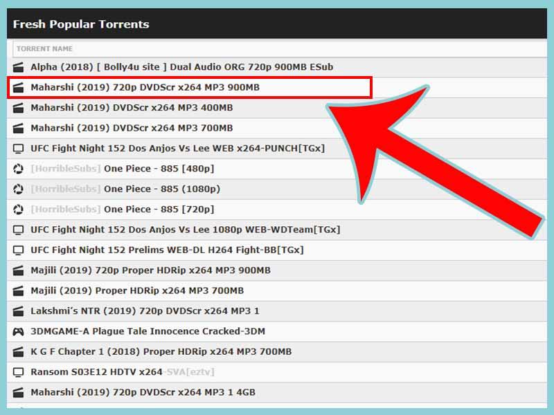 torrent film oyun kitap dizi dosyalari bulma indirme - Torrent Kullanımı Detaylı Anlatım? Oyun film Müzik İndirin!