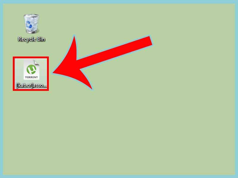 torrent kurulum dosyasi - Torrent Kullanımı Detaylı Anlatım? Oyun film Müzik İndirin!