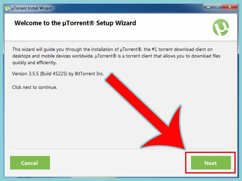 torrent kurulumu istemci nasil kurulur - Torrent Kullanımı Detaylı Anlatım? Oyun film Müzik İndirin!