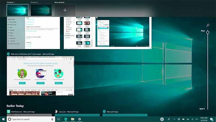 windows 10 hizlandirma gereksiz yazilim - Windows 10 Hızlandırma ve Performans Arttıracak Etkili İpuçları