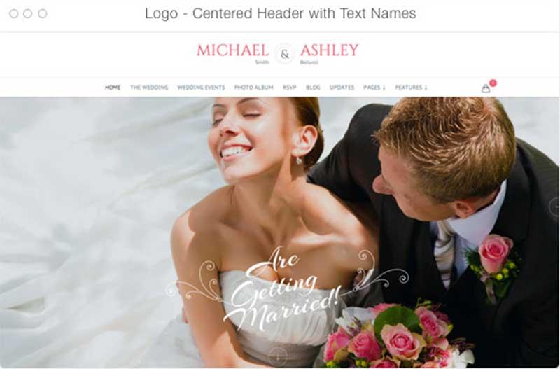 honeymoon wedding wordpress theme template download dugun teması ucretsiz indir - Honeymoon Wedding Theme Wordpress Düğün Template Teması