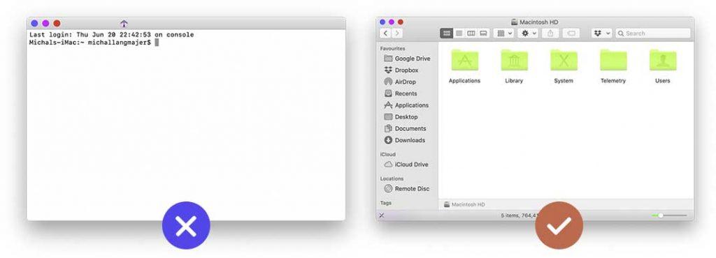 tasarimda esneklik ve kullanim kolayligi 1024x370 - Tasarımcı İçin 10 Kullanılabilirlik Sezgisi