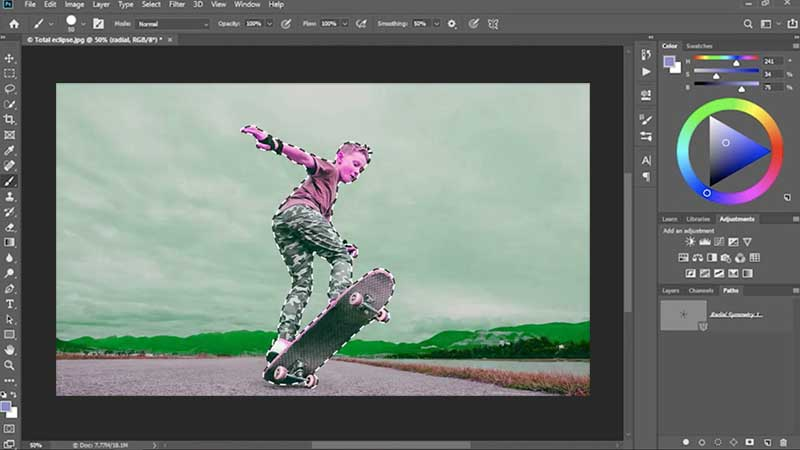 adobe photoshop 2020 indir download - Adobe Photoshop CC 2020 Full Free Ücretsiz İndir Download V20.0.6