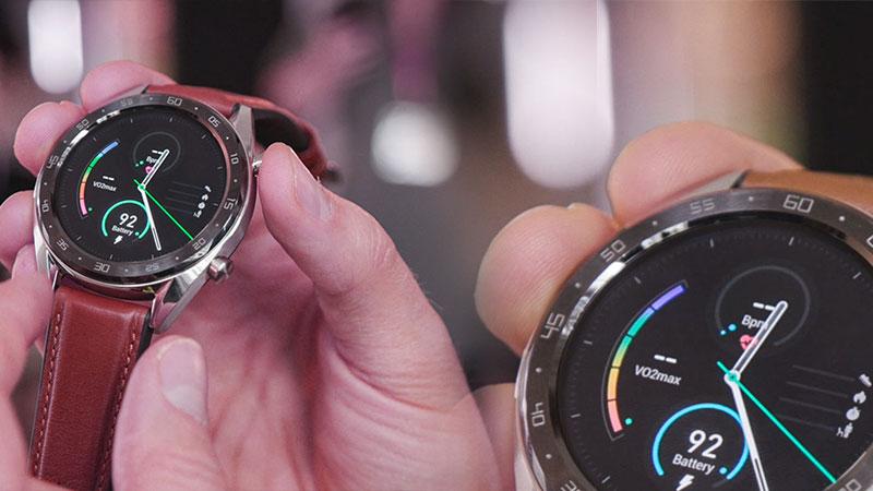huawei watch gt 2 nedir - Huawei Watch GT 2 İnceleme! Fiyatı Performans ve Özellikleri