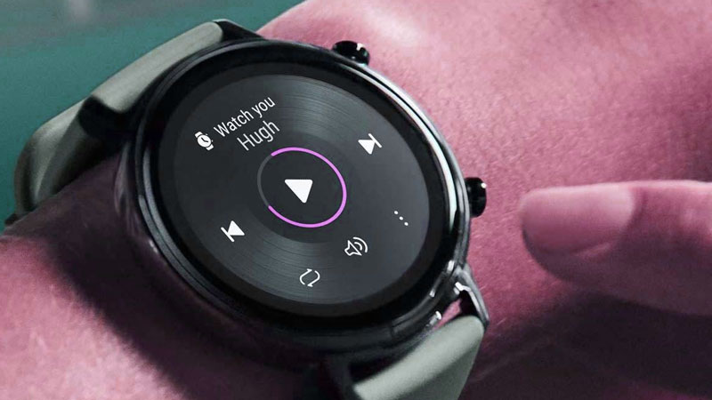 huawei watch gt 2 pil performans ozellikleri - Huawei Watch GT 2 İnceleme! Fiyatı Performans ve Özellikleri