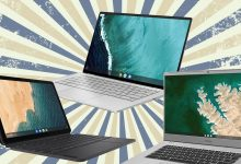 2020 için en iyi Chromebook PC ler Hangileri? Hangisi Daha Performanslı?